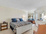 5680 Highway A1a - Photo 23