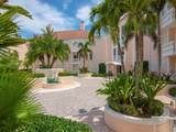 5680 Highway A1a - Photo 3