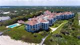 5680 Highway A1a - Photo 30