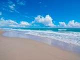 5680 Highway A1a - Photo 34