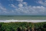 950 Surfsedge Way - Photo 18