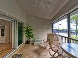 4360 Doubles Alley Drive - Photo 19