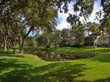300 Park Shores Court - Photo 29