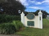 300 Park Shores Court - Photo 35