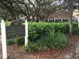 300 Park Shores Court - Photo 36