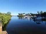 9610 Riverside Drive - Photo 27