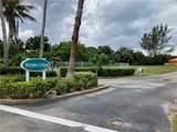 981 Waters Edge Drive - Photo 1