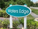 981 Waters Edge Drive - Photo 2