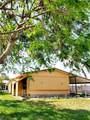 803 Lilac Drive - Photo 1