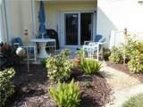 4009 Silver Palm Drive - Photo 11