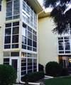 1100 Ponce De Leon Circle - Photo 13