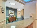 3730 7th Terrace - Photo 16