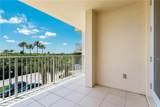 8870 Sea Oaks Way - Photo 30