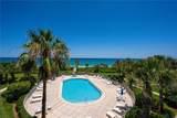 8870 Sea Oaks Way - Photo 33