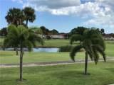 1 Vista Palm Lane - Photo 14