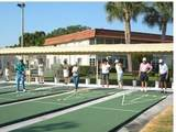 1 Vista Palm Lane - Photo 16