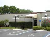 1 Vista Palm Lane - Photo 19