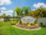 5810 Segovia Place - Photo 2