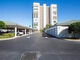 5051 Highway A1a - Photo 8