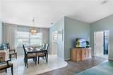 1765 Royal Tern Lane - Photo 9
