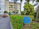 4450 Highway A1a - Photo 1