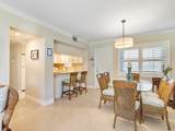 4450 Highway A1a - Photo 11