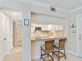 4450 Highway A1a - Photo 12
