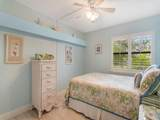 4450 Highway A1a - Photo 19