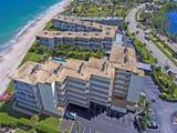 4450 Highway A1a - Photo 2