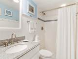 4450 Highway A1a - Photo 21