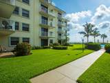 4450 Highway A1a - Photo 23
