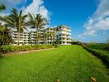 4450 Highway A1a - Photo 24