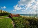 4450 Highway A1a - Photo 25