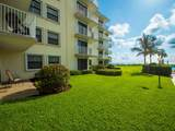 4450 Highway A1a - Photo 28