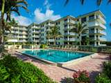 4450 Highway A1a - Photo 29