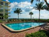 4450 Highway A1a - Photo 31