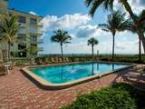 4450 Highway A1a - Photo 33