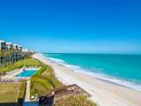 4450 Highway A1a - Photo 34