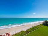 4450 Highway A1a - Photo 36