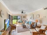4450 Highway A1a - Photo 6