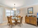 4450 Highway A1a - Photo 8