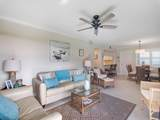4450 Highway A1a - Photo 9