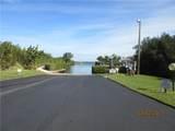 9635 Estuary Way - Photo 32