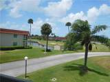 65 Woodland Drive - Photo 17