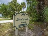 2285 Sea Turtle Lane - Photo 1