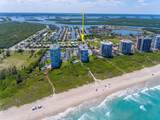 2800 Highway A1a - Photo 3