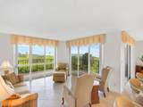 2800 Highway A1a - Photo 4