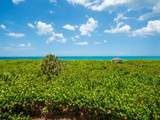 2800 Highway A1a - Photo 7