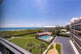 1480 Ocean Drive - Photo 1