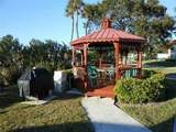 6 Vista Palm Lane - Photo 17